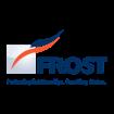 FrostFinancial