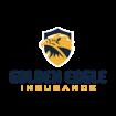 GoldenEagleInsurance
