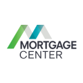 MortgageCenter