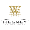 WesneyConstruction