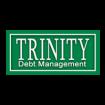 TrinityDebtManagement