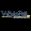 WrightPatt
