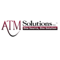 ATMsolutions
