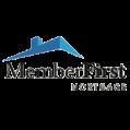 MemberFirstMortgage.png
